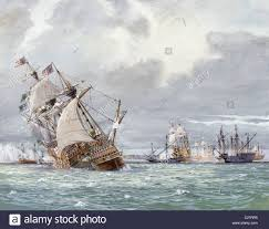 Hms Bounty Replica Sinking by H M S Stock Photos U0026 H M S Stock Images Alamy