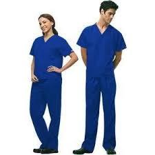Ceil Blue Scrubs Sets by Dickies Scrubs Ebay