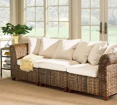 Seagrass Headboard Pottery Barn by Impressive Ideas Seagrass Bedroom Furniture Innovational Bed