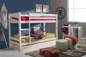 chambre de enfant chambre complète enfant achat vente chambre complète enfant pas