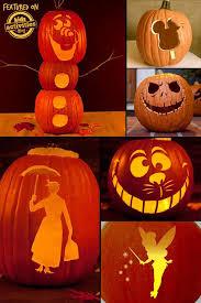 Drilled Jack O Lantern Patterns by Best 25 Jack O Latern Ideas On Pinterest Halloween Treat Bags