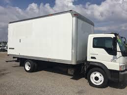 100 International Box Truck INTERNATIONAL BOX VAN TRUCK FOR SALE 1412