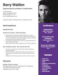 Infographic Resume Template - Venngage 2019 Free Resume Templates You Can Download Quickly Novorsum Modern Template Zoey Career Reload 20 Cv A Professional Curriculum Vitae In Minutes Rezi Ats Optimized 30 Examples View By Industry Job Title Best Resume Mplates That Will Showcase Your Skills Soda Pdf Blog For Microsoft Word Lirumes 017 Traditional Refined Cstruction Supervisor Jwritingscom Builder 36 Craftcv 5 Google Docs And How To Use Them The Muse