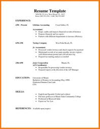 20+ First Job Resume Tips | Leterformat Social Media Skills Resume Simple Job Examples Best Listed By Type And 5 Top Samples Military To Civilian Employment For Your 2019 Application Tips For Former Business Owners To Land A Cporate Part Time Ekiz Biz Rumes Work New General Resume Objective Examples 650839 Objective Google Docs Templates How Use Them The Muse 64 Action Verbs That Will Take From Blah Student Graduate Guide Sample Plus 10 Insurance Agent Professional Domestic Helper Household Staff