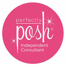 Perfectly Posh With Kat - Posts   Facebook Perfectly Posh With Kat Posts Facebook 3 Off Any Item At Perfectlyposh Use Coupon Code Poshboom Poshed Perfectly Im Not Perfect But Posh Pampering Is Jodis Life Publications What Is Carissa Murray My Free Big Fat Yummy Hand Creme Your Purchase Of 25 Or Me Please Go Glow Goddess Since Man Important Update Buy 5 Get 1 Chaing To A Coupon How Use Perks And Half Off Coupons Were Turning 6 We Want Celebrate Tribe Vibe By Simone 2018