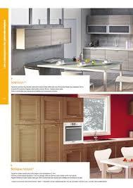 caisson cuisine 19mm interieur revetements sols and murs salle de bains and cuisine 2017