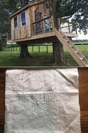 100 Tree House Studio Wood Simple Tree House Designs Fisa