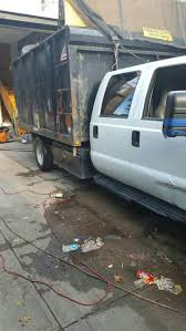 Ford F550 Dump Truck For Sale In Brooklyn, NY - 5miles: Buy And Sell Ford Dump Trucks For Sale Truck N Trailer Magazine 2005 Ford F550 Super Duty Xl Regular Cab 4x4 Chassis In 2016 Coming Karzilla 2000 2007 Diesel Youtube Dump Truck V10 Fs 19 Farming Simulator 2019 Mod Ford Lovely F 550 Drw For 2008 Crew Item Dd7426 Sold May 2003 12 Foot Bed Power Cover 2wd 57077 Lot Dixon Ca 2006 Rund And Drives Has Egr Fs19 Mod Sd Trailers Volvo Ce Us