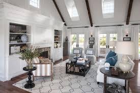 Hdtv Home Design Home Decor Design Interior Ideas