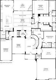 Drees Homes Floor Plans Dallas by Brinkley