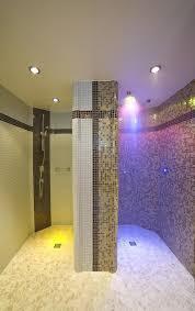 nordwest hotel bad zwischenahn bad zwischenahn