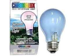 spectrum fluorescent bulbs canadian tire ls philips tl 950