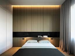 Bedroom Ceiling Lighting Ideas by Bedroom 17 Httpchuyennhavanminh Comwp