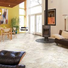 shaw floors rock creek 12 x 24 x 4mm luxury vinyl tile in basin