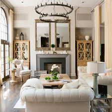 Jessie James Decker's Nashville Home Makeover - Southern Living Best Small Living Room Ideas On Space Decorating Good Fniture Jessie James Deckers Nashville Home Makeover Southern Family Kid And Friendly Interior Design Livingm Red Paint Luxury For My 51 Stylish Designs Winsome House Amazing Round Apartments Tips 20 Stunning Lamps Architects Key Basic Principles Of