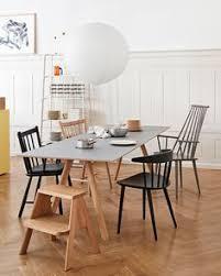 58 stühle ideen in 2021 stühle stuhl metall schwarze