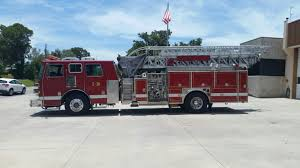 1991 Sutphen 75' Aerial | Used Truck Details Apparatus Showcase West Des Moines Ia Adams County Fire Apparatus Njfipictures Sutphen Fire Engine The Cadillac Of Firetrucks Uafd 75 1992 2700 Gallon Pumper Tanker Adirondack Equipment 2016 Aerial Purchase Wikipedia 2006 Monarch Rescue Pumper Pfa0143 Palmetto Cporation Setting Standard For Fire Apparatus Slr Elkhart In Tx Georgetown Department Ladder Company Bpfa0172 1993 Pierce