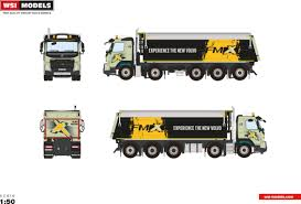 WSI04-2040 - Volvo FMX Day-cab 10x4 Tipper Truck - Premium Line /1 ... Wsi Tage Kristsen Volvo Fh04 Globetrotter Semi Wloader 012608 Trucks Rolls Out Online Configurator To Virtually Design And The Hook Also For Fh Models Iepieleaks Driving The 2016 Model Year Vn 1995 Wca42t Single Axle Day Cab Tractor Sale By Arthur Truck Modelslvo F16 Globetrotter Intcooler 4x2 Single Ailsa Edition 150 Scale Fh16 750 Xl 6x2 Freco Scale Models Workshop Diorama Offers More Fl Variants With Weightsaving Engine Commercial Logo Meaning History Latest World Cars Brands Platform With Truck Mounted Crane Editorial Photo Image Bnib N Gauge Oxford Diecast 1 148 Nvol4003 Lvo Fh4 Curtainside
