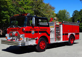 MassFireTrucks.com Bulldog Fire Truck 4x4 Video Firetrucks Production Lot Of 2 Childrens Vhs Videos Firehouse There Goes A Little Brick Houses For You And Me July 2015 Rpondes To Company 9s Area For Apartment Engine Company Operations Backstep Firefighter Theres Goes Youtube Kelly Wong Memorial Fund Friends Of West La News Forbes Road Volunteer Department Station 90 Of Course We Should Give Firefighters Tax Break Wired Massfiretruckscom Alhambra Refightersa Day In The Life Source Emergency Vehicles Gorman Enterprises