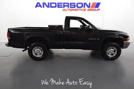 Used 1999 Dodge Dakota For Sale In Rockford IL | 1B7GG26Y2XS273751 ... 2008 Used Dodge Dakota 4wd Loaded Runs Like A Dream At Grove Auto 2006 For Sale In Plaistow Nh 03865 Leavitt Quality Preowned Eddie Mcer Automotive Quality The Was Truck For Dads 98 Woodgas Drive On Wood 2019 Autocar99club Is The Ram Making Come Back Dealer Ny 2004 37l Parts Sacramento Subway 2010 Pickup Review 2018 Concept Redesign And Cars Picture Rare 1989 Shelby Is 25000 Mile Survivor 20 4x4 Mpg Result