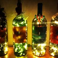 Fun and informative articles for DIY Glass Bottle Crafters