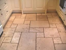 clean kitchen tile floors cleaning kitchen tile fl oz grout