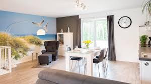 apartment ferienwohnung küstenwaldblick mit graal müritz