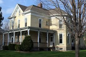 100 Holman House File JPG Wikipedia