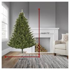 Fred Meyer Christmas Tree Stand by Artificial Christmas Tree Christmas Trees Target