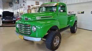 1950 Ford F-2 4X4 Stock # 298728 For Sale Near Columbus, OH | OH ... Leyland Daf 4x4 Winch Ex Military Truck For Sale In Angola Kenya Used Trucks Sale Salt Lake City Provo Ut Watts Automotive 1950 Ford F2 4x4 Stock 298728 Near Columbus Oh Custom For Randicchinecom Freightliner Big Trucks Lifted Pickup Lifted 2016 Nissan Titan Xd Diesel Truck 37200 Jeeps Cartersville Ga North Georgia And Jeep Toyota Pickup Classics On Autotrader Inventyforsale Kc Whosale