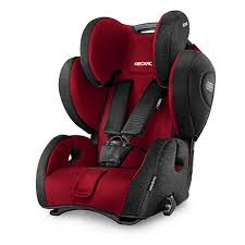 58 Recaro Toddler Car Seat, Recaro Young Sport Hero Child/Baby ... The Xpcamper Build Song Of The Road Recaro Stock Photos Images Alamy Pelican Parts Forums View Single Post Fs Idlseat C Capital Seating And Vision Accsories For Young Sport Childrens Car Seat Performance Black 936kg Group Roadster Fesler 1965 Gto Project Car Ford M63660005me Mustang Leather 1999fdcwnvictoriecarobuckeeats Hot Rod Network 2015 Camaro Z28 Leathersuede Set From Ss Zl1 1le Replacement Focus St Mk3 Oem Front Rear Seats 2011 2012