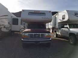 1998 Skyline Weekender Lite 850 - Colorado RV Center New 2018 Palomino Reallite Ss1608 Truck Camper At Specialty Rv New 2019 Palomino Reallite Ss1604 Truck Camper For Sale Gone Rlss 1608 Sun Valley Lite Eagle Rvs For Sale 2017 Real 17bs Campers Getting More In Travels Rolling Homes Groovecar Ss1601 Western 2014 Reallite Sacramento Ca French Hs1802 Ultra Campout Editions Rocky Toppers Hard Side Max Hs1910 Escanaba Lance 825 Its No Wonder That The Is One Of Our