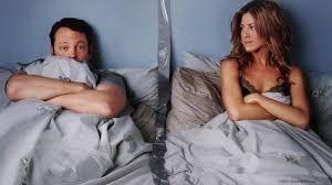 wann getrennte schlafzimmer sinnvoll sind besser gesund