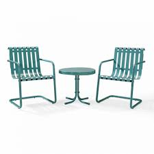 outdoor chairs metal lawn chairs metal garden furniture sets