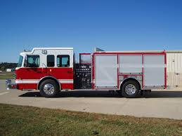 Rescue Pumper For Sale | Rescue Pumpers | Spartan Apparatus 1993 Ford F450 Rescue Fire Truck For Sale By Site Youtube Equipment Dresden And For Sale New Car Updates 2019 20 Line 1991 Marion Heavy Gmceone Mini Pumper The Place To Buy Sell Fire China Hot Hydraulic Aerial Cage 18m 24 M Overhead Working Rig In Service At North Lenoir Okosh P19r Aircraft Fighting Vehicle Wikipedia Truck In Dtown Las Vegas On Fremont 4k Stock 18889966277 Southeast Apparatus Trucks Emergency Chief Vehicles