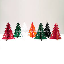 7ft Artificial Christmas Trees Homebase by Christmas Tree Stands Wholesale Christmas Tree Stands Wholesale