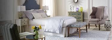 bemerkenswerte schlafzimmer ideen für gemütlichkeit und