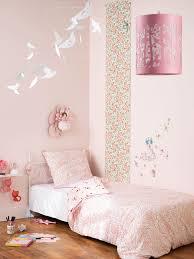 papier peint pour chambre bébé papier peint pour chambre bebe fille décoration unique tourdissant