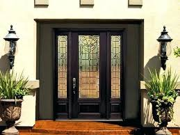 Front Door At Lowes Front Door Hardware Lowes – aypapaquericofo