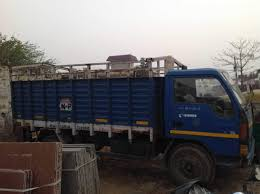 L M Packers Photos, Sector 46, Delhi-NCR- Pictures & Images Gallery ... 2009 Intertional 7400 For Sale In Spokane Washington Truckpapercom Silver Skateboard Truck Review M Class Hollow 2013 Manac Alinum 53 2008 7600 Lkw Juni 2018 Powered By Ww Trucks Trucking Www Heavy German Cargo L 4500 S Zvezda 3596 Ram 3500 L Review Near Colorado Springs Co To Fit Mercedes Actros Mp2 Mp3 Distance Space Roof Bar Spot Hill Country Food Festival Safta Benz 230 Beute Bedford Truck And Krupp 4 262 Marketbookbz
