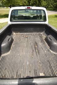 Nissan Frontier Bed Dimensions by Truck Bed Dimensions Comparison Dimensions Info