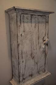 Primitive Decor Kitchen Cabinets by 341 Best Primitive Cupboards Images On Pinterest Furniture Wood