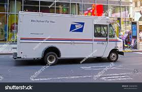 MANHATTAN NEW YORK CITYUSA FEBRUARY 21 Stock Photo (Royalty Free ... Why I Hate Mail Alexander Bentley Medium Usps Vehicle Stock Photos Images Alamy Postal Jeep Parts Does Stop During Shutdown Post Office Clarifies Status Inverse We Spy Okoshs Truck Contender News Car And Driver Aboard The Vegetable Express Getting Fresh Organic Produce To Rayvern Hydraulics Body Dropped Grumman Postal Van Superfly Autos Memorabilia To Honor Pickup Trucks With Forever Stamps Dodgemailtruck Gallery Going Antipostal Hemmings Daily Us Specs The Random Automotive Usps In Midtown Mhattan Editorial Photography Image Of