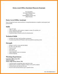 11-12 Sample Resumes Medical Assistants | Jadegardenwi.com Career Objectives For Medical Assistant Focusmrisoxfordco Cover Letter Entry Level Medical Assistant Resume Work Skills New Examples Front Office Receptionist Example Sample Clinical Resume Luxury Certified Personal Best Objective Kinalico 6 Example Ismbauer Samples Masters Degree Valid 10 Examples Of Beautiful And Abilities A