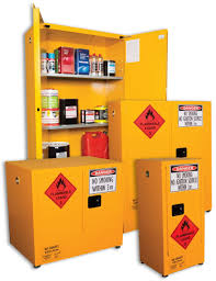 Flammable Liquid Storage Cabinet Grounding by Osha Flammable Cabinet Regulations Imanisr Com