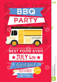 Food Truck Party Invitation. Food Menu Template Design. Food Fly ... Food Truck Theme Party Trucks Invitation Etsy Joeys Red Hots Kid Birthday Party Youtube Party Menu Template Design Fly Torchys Tacos Trailer Park Closing With Free Tacos And Queso At Spotz Gelato Offering Kentucky Proud Sorbet Truck Palate On Vimeo Incporating Trucks Into Private Catering Bip 2012 The Rodeo A Bay Vista Taqueria Cabarita Beach Bowls Sports Club 13 Reasons You Want At Your Next Thumbtack Journal Miami Fort Lauderdale Palm Pittsburgh Announces April 6 Opening