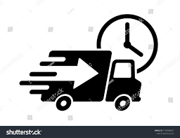 Shipping Fast Delivery Arrow Truck Clock Stock Vector (Royalty Free ... Arrow Truck Sales 2760 S East Ave Fresno Ca 93725 Ypcom Donates Volvo Vnl 670 To Women In Trucking Giveaway 1989 Pierce Pumper Fire Line Equipment Dealers Used 2014 Freightliner Cascadia Evolution Sleeper Semi For Sale A History Of Minitrucks When America Couldnt Compete 2013 Vnl300 Trucks Tractors Ccinnati Shop Commercial From A Name Ferguson Kia New Broken Ok