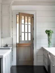 15 Wonderful Home Design Ideas For 2017 20 Stunning Entryways And Front Door Designs Hgtv Wooden Door Design Wood Doors Simple But Enchanting Main Design Best Wooden Home Stylish Custom Single With 2 Sidelites Solid Cool White Trim 21 For Your Planning New Plans Top Designers Office Doors Fniture Supplies Bedroom Ideas Nuraniorg 25 Ideas On Pinterest Entrance Trends Panel Glass Indoor All Modern Accordion Sliding Saudireiki