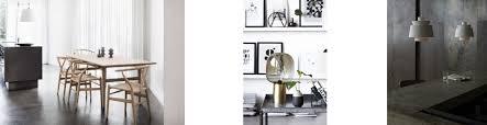 100 Scandinavian Design