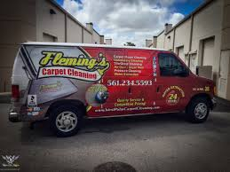 Flemmings Carpet Cleaning West Palm Beach Fleet Van Wrap - Vinyl De ... Filetruck Mount Steam Carpet Cleanerjpg Wikimedia Commons Windy City Steam Carpet Cleaners Truck Mounted Residential Commercial Cleaning Services Dry Canada Seattle Alpine Specialty Gorilla Box Restoration Vehicles Are All Methods Created Equal Oakville Montgomery County By All Clean Llc 1 In Reviews Bear Water Home Facebook Flemmings West Palm Beach Fleet Van Wrap Vinyl De Houston Tx Tex A Clean Care Sapphire Scientific 370ss Truckmount Cleaner Powervac